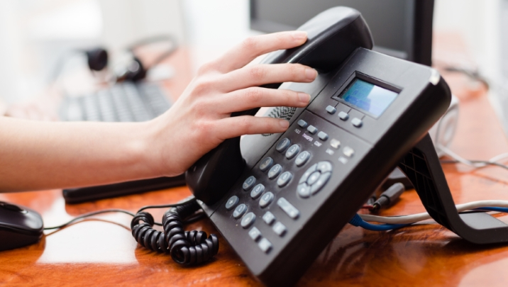 The Advantages of VOIP
